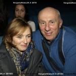 VN24_160311_Vergato_IIS Fantini_Teatro_042