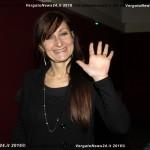 VN24_160311_Vergato_IIS Fantini_Teatro_043
