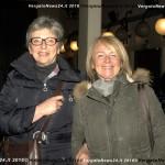 VN24_160311_Vergato_IIS Fantini_Teatro_044
