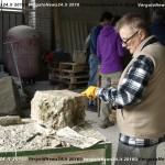 VN24_160312_Riola_Scuola Lavorazione pietra_001