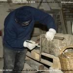 VN24_160312_Riola_Scuola Lavorazione pietra_003