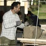 VN24_160312_Riola_Scuola Lavorazione pietra_005