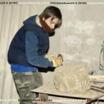 VN24_160312_Riola_Scuola Lavorazione pietra_008