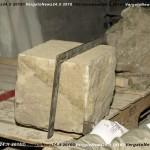 VN24_160312_Riola_Scuola Lavorazione pietra_009