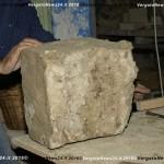 VN24_160312_Riola_Scuola Lavorazione pietra_010