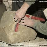 VN24_160312_Riola_Scuola Lavorazione pietra_012