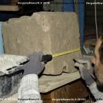 VN24_160312_Riola_Scuola Lavorazione pietra_013