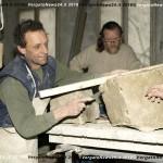 VN24_160312_Riola_Scuola Lavorazione pietra_014