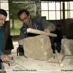 VN24_160312_Riola_Scuola Lavorazione pietra_016