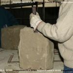VN24_160312_Riola_Scuola Lavorazione pietra_019