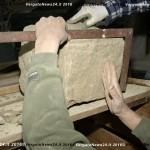VN24_160312_Riola_Scuola Lavorazione pietra_021