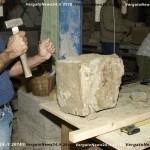 VN24_160312_Riola_Scuola Lavorazione pietra_022