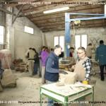VN24_160312_Riola_Scuola Lavorazione pietra_024