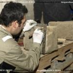 VN24_160312_Riola_Scuola Lavorazione pietra_026