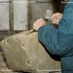VN24_160312_Riola_Scuola Lavorazione pietra_027