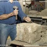 VN24_160312_Riola_Scuola Lavorazione pietra_028
