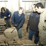 VN24_160312_Riola_Scuola Lavorazione pietra_030