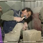 VN24_160312_Riola_Scuola Lavorazione pietra_031