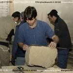 VN24_160312_Riola_Scuola Lavorazione pietra_032