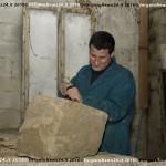 VN24_160312_Riola_Scuola Lavorazione pietra_036