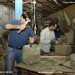 VN24_160312_Riola_Scuola Lavorazione pietra_037