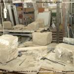 VN24_160312_Riola_Scuola Lavorazione pietra_038