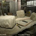 VN24_160312_Riola_Scuola Lavorazione pietra_040