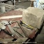 VN24_160312_Riola_Scuola Lavorazione pietra_041