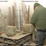VN24_160312_Riola_Scuola Lavorazione pietra_042