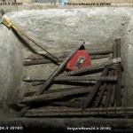 VN24_160312_Riola_Scuola Lavorazione pietra_043
