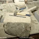 VN24_160312_Riola_Scuola Lavorazione pietra_044