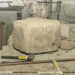 VN24_160312_Riola_Scuola Lavorazione pietra_045