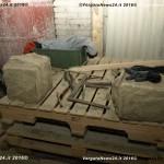 VN24_160312_Riola_Scuola Lavorazione pietra_046