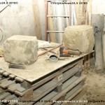 VN24_160312_Riola_Scuola Lavorazione pietra_047