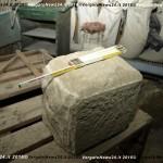 VN24_160312_Riola_Scuola Lavorazione pietra_048