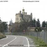 VN24_160312_Riola_Scuola Lavorazione pietra_049