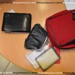 VN24_160312_Zola Predosa_Carabinieri_001