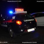 VN24_160312_Zola Predosa_Carabinieri_002