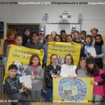 VN24_160314_Risparmio che fa scuola Porretta Terme