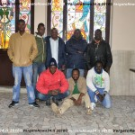 VN24_160314_Vergato_Migranti_0141