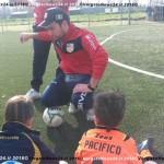 VN24_160316_Vergato_Universal Calcio_012