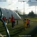 VN24_160316_Vergato_Universal Calcio_013