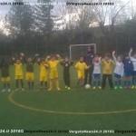 VN24_160316_Vergato_Universal Calcio_017
