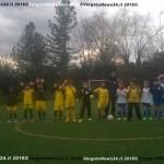 VN24_160316_Vergato_Universal Calcio_018