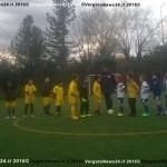 VN24_160316_Vergato_Universal Calcio_019