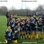 VN24_160316_Vergato_Universal Calcio_020