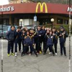 VN24_160316_Vergato_Universal Calcio_022