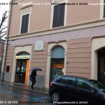 VN24_160326_Vergato_Via Roma_Ettore Bortolotti_005