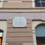 VN24_160326_Vergato_Via Roma_Ettore Bortolotti_006