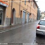 VN24_160326_Vergato_Via Roma_Ettore Bortolotti_009
